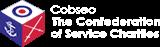 cobseo_logo