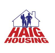 Hiag Housing Logo