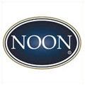 1-noon-foods-120x120