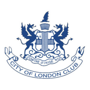 10-city-of-london-club