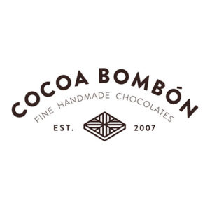 11-cocoabombon