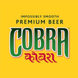 3-cobra-logo-cmyk
