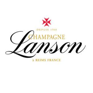 4-new-lanson-logo-black-01