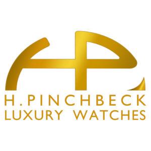 7-pinchbeck-logo-a2