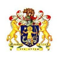 Worshipful Company of Apothecaries