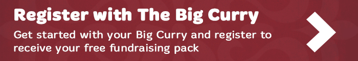 Register for the Big Curry