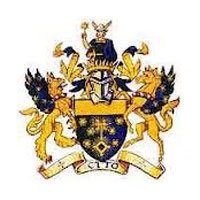 Worshipful Company of Information Technology