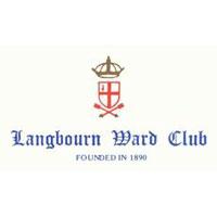 Langbourn Ward Club