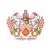 Worshipful Company of Actuaries
