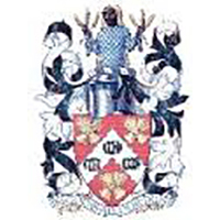 Worshipful Company of Brewers