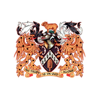 The Worshipful Company of Clothworkers