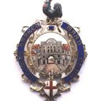 Worshipful Company of Colemanst