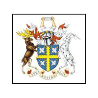 Worshipful Company of Curriers