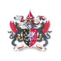 Worshipful Company of International Bankers