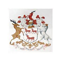 The Worshipful Company of Leathersellers