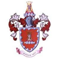 The Worshipful Company of Mercers