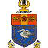 The Worshipful Company of Musicians