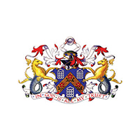The Worshipful Company of Pewterers