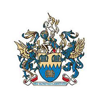 Worshipful Company of Security Professionals