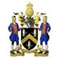 Worshipful Company of Tinplate Workers