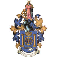 The Worshipful Company of Turners
