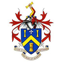Worshipful Company of Tylers