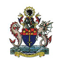 The Worshipful Company of World Traders