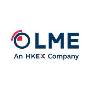 LME - An HKEX Company