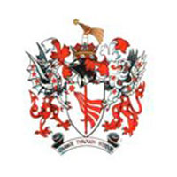 Worshipful Company of Management Consultants