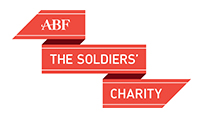 The Soldiers' Charity