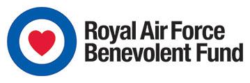 Royal Air Force Benevolent Fund