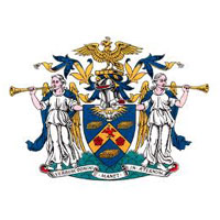 Worshipful Company of Stationers