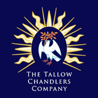Worshipful Company of Tallow Chandlers