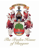 The Trades House of Glasgow