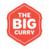 twitter-big-curry-profile-500x500