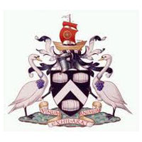 Worshipful Company of Vintners