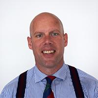 W01 AcSM Glenn Houghton