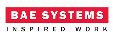 wotwf-sponsor-bae-systems