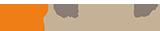 Association of charitable organisations logo