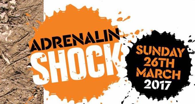 ne-adrenaline-shock-695-header