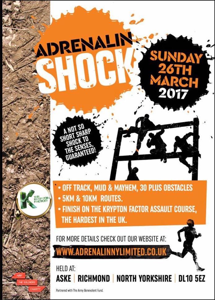 ne-adrenaline-shock-695