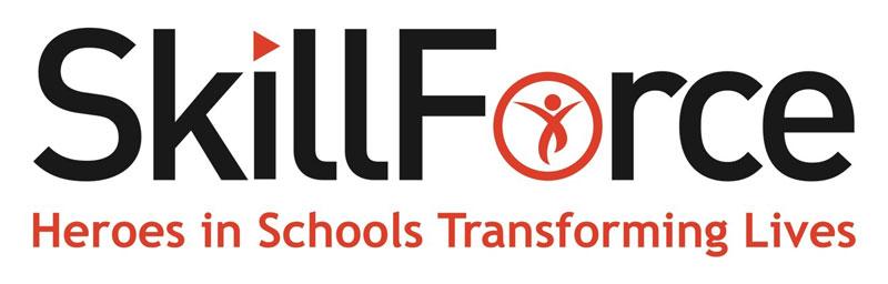 SkillForce - Heroes in Schools Transforming Lives