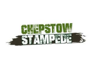Chepstow Stampede