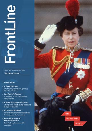 frontline-december-2016-cover