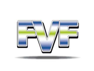 Falklands Veterans Foundation