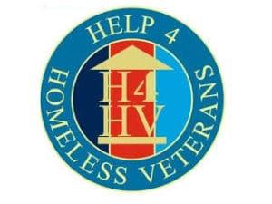 Help 4 Homeless Veterans