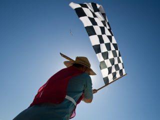 Scottish Racing Car Championships