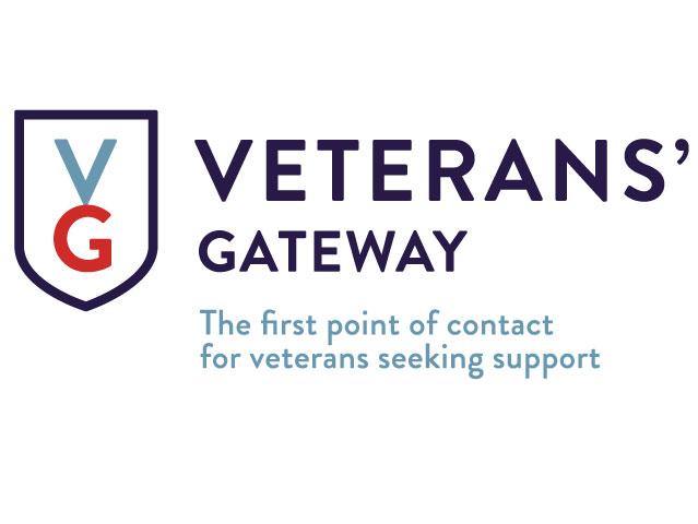 Veterans' Gateway