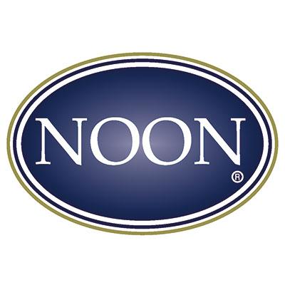 Noon Foods