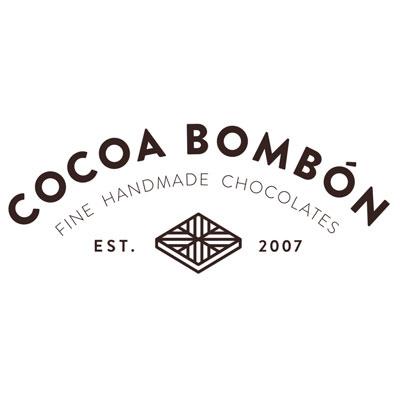 Cocoa Bombon
